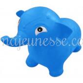 FunElephant - BLUE