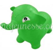FunElephant - GREEN