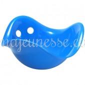 Bilibo - BLUE